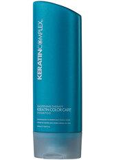 Keratin Complex Keratin Color Care Shampoo 400 ml