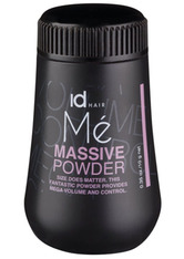 ID Hair Haarpflege Mé for Men Volume Powder 10 g