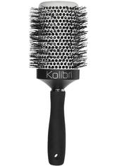Efalock Kolibri Softgriffbürste 62/84mm Haarbürste