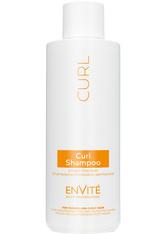 dusy professional Envité Curl Shampoo 1 Liter