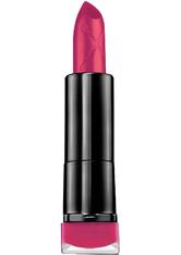 Max Factor Make-Up Lippen Velvet Mattes Lipstick Nr. 25 Blush 4 g