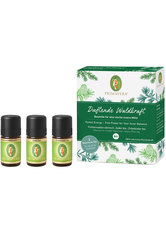 Primavera Duftende Waldkraft - Geschenkset Öl 1.0 pieces