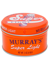 MURRAYS - Murray´s Super Light Pomade - HAARWACHS & POMADE