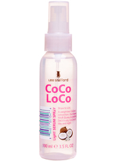 Lee Stafford Produkte Coconut Light Serum Spray Hairstylingset 100.0 ml