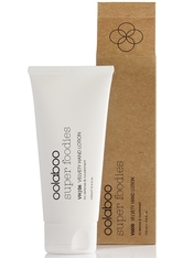 oolaboo SUPER FOODIES VH|06: velvety hand lotion 100 ml