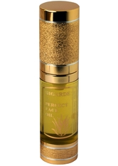 GIGARDE - Gigarde Perfect Face Oil 15 ml - GESICHTSÖL