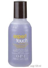 OPI - OPI AL411 Expert Touch Nagellack  Remover - NAGELLACKENTFERNER