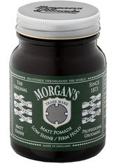 Morgan's Matt Pomade Low Shine & Firm Hold 100 g