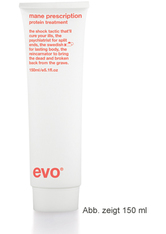 EVO - evo Mane Attention Protein Treatment 1000 ml - SHAMPOO