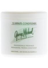 George Michael 12 Minute Conditioner 500 ml
