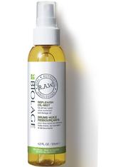 Biolage R.A.W. Nourish Replenish Oil-Mist 125 ml