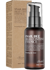 BENTON - Benton Produkte Benton Produkte BENTON Snail Bee High Content Essence Gesichtsemulsion 60.0 ml - Tagespflege