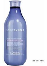 L'Oréal Professionnel Série Expert Blondifier Gloss Shampoo 100 ml