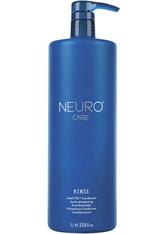 Paul Mitchell Haarpflege Neuro Rinse HeatCTRL Conditioner 1000 ml