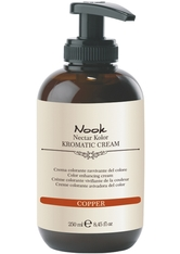 Nook Nectar Kolor Kromatic Cream Copper 250 ml