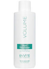 DUSY PROFESSIONAL - dusy professional Envité Hair Thickener 1 Liter - Conditioner & Kur