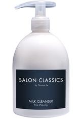 SALON CLASSICS Milk Cleanser 500 ml