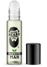 Heisenbeard Bartparfüm Magnetic Man 10 ml