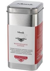 Nook Maintenance Lotion 125 ml