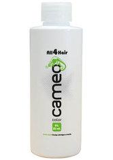 CAMEO - Cameo Color Creme Oxydant 6% 20vol. 120 ml - HAARFARBE