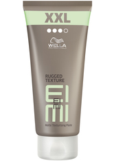 Wella Professionals EIMI TEXTURE Rugged Texture Modelliercreme 150 ml