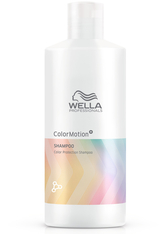 Wella Professionals Color Protection Protection Shampoo Haarshampoo 500.0 ml