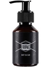 Fripac Barber Line Bart-/Hautpflege-Balsam 100 ml