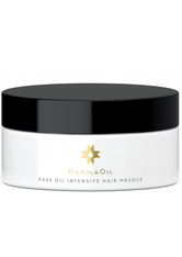 MARULA OIL - Paul Mitchell Marula Rare Oil Intensive Hair Masque 200ml - HAARMASKEN