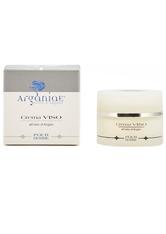 Arganiae Gesichtscreme mit Bio-Arganöl Pour Homme 50 ml
