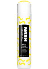 PAUL MITCHELL - Paul Mitchell Haarpflege Neon Sugar Rinse Conditioner 300 ml - CONDITIONER & KUR