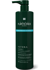 René Furterer Astera Sensitive Hochverträgliches Shampoo 600 ml