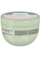 Eslabondexx Clean Care Calming Soothing Mask 300 ml