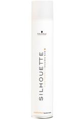 Schwarzkopf Silhouette Flexible Hold Hairspray 300 ml