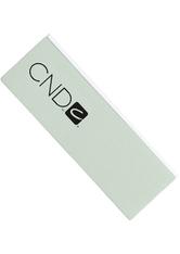 CND - CND Polierblock Glossing Block Blau - NÄGEL-TOOLS