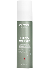 Goldwell StyleSign Curls & Waves Twist Curl Splash 100 ml Haargel