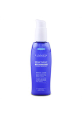 Lanza Haarpflege Ultimate Treatment Strength Power Boost 100 ml