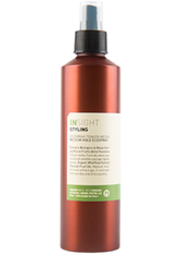 Insight Eco Hairspay Medium Hold 250 ml Haarspray