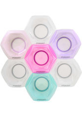 FRAMAR - Framar Connect & Color Bowls - Haarfärbetools
