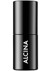 ALCINA - ALCINA Quick Dry Top Coat  Nagelüberlack  no_color - BASE & TOP COAT