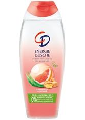 CD Dusche Energie 250 ml