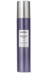 Goldwell Kerasilk Produkte Texturing Finish Spray Haarspray 200.0 ml