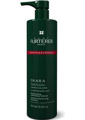 René Furterer Produkte Color Farbschutz Shampoo Haarfarbe 600.0 ml