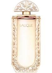 Lalique de Lalique Eau de Toilette (EdT) 50 ml Parfüm