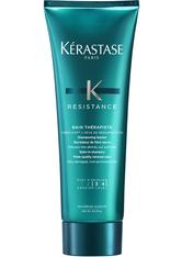 KÉRASTASE - Kérastase Resistance Bain Thérapiste 250 ml - SHAMPOO