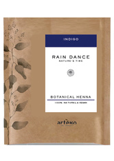 Artego Botanical Henna Indigo 300 g