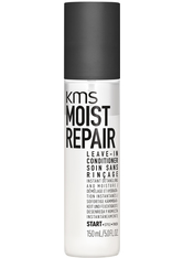 KMS MoistRepair Leave-in Conditioner 150 ml Spray-Conditioner