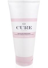 I.C.O.N. Cure by Chiara Revitalize Conditioner 250 ml