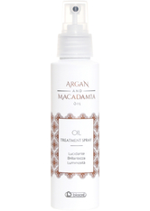 BIACRE - Biacre Argan & Macadamia Treatment Spray 150 ml - HAARMASKEN