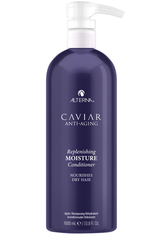 Alterna Caviar Kollektion Moisture Replenishing Moisture Conditioner 1000 ml