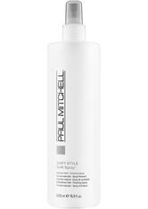 Paul Mitchell Soft Style Soft Spray® Finishing Spray 500ml